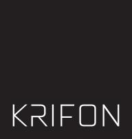 Krifon.no